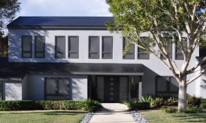 How Much Will The Tesla Solar Roof Cost Updated