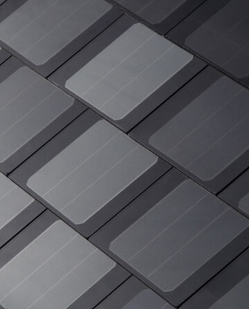 tesla-solar-roof-smooth-glass-tile