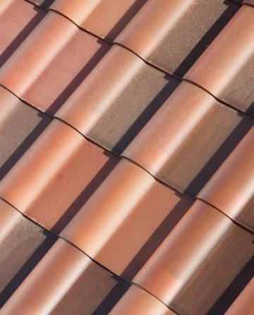 tesla-solar-roof-terracotta-tuscan-tile
