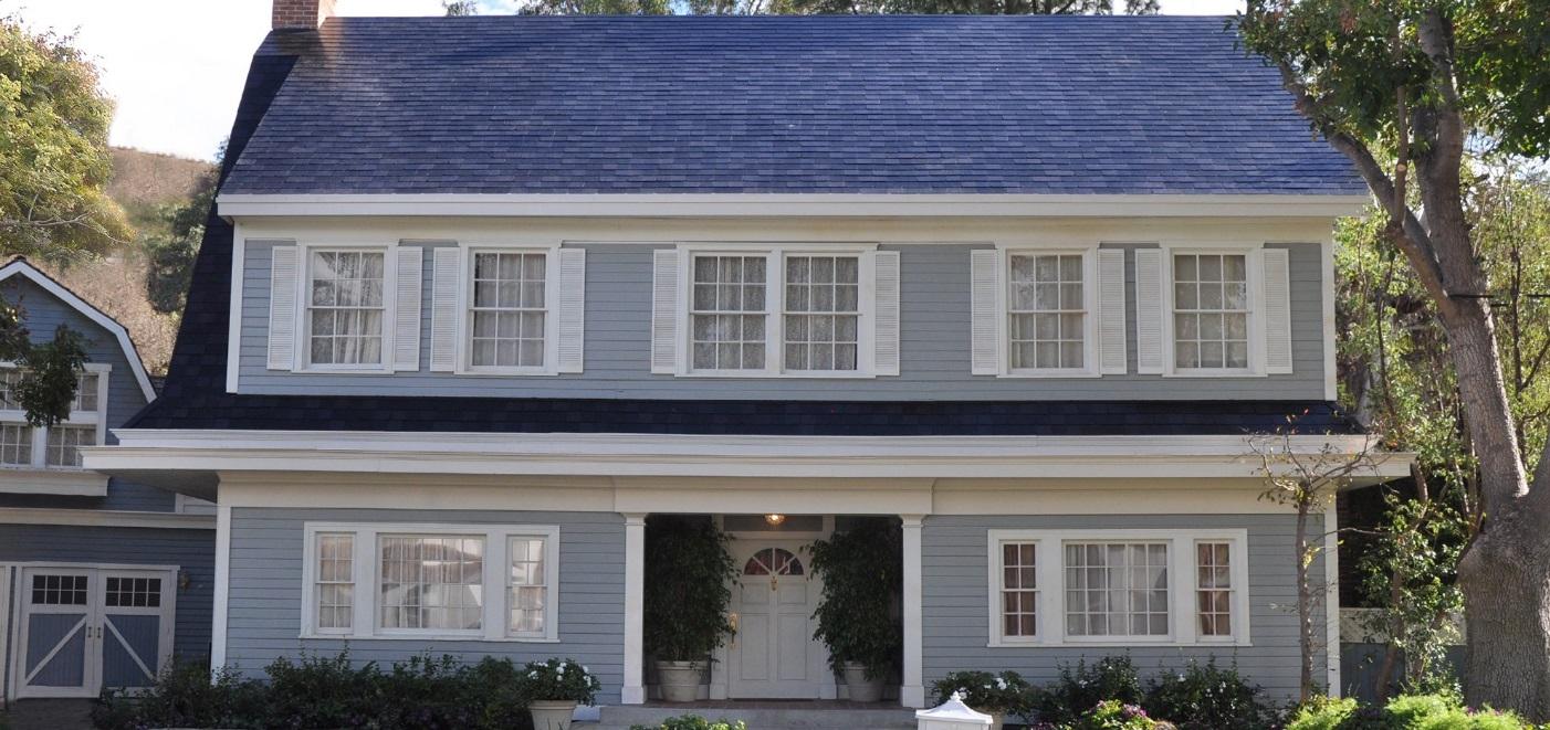 tesla-solar-roof-textured-tile-house