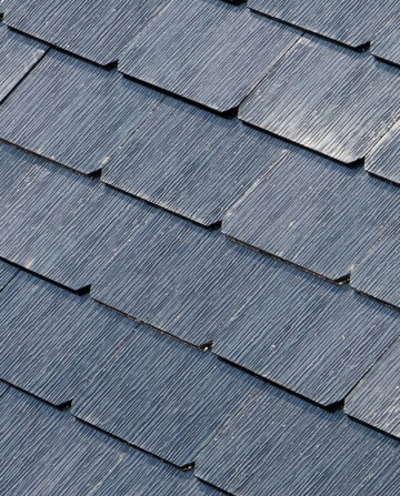 which style of tesla 39 s solar roof tile is right for you. Black Bedroom Furniture Sets. Home Design Ideas