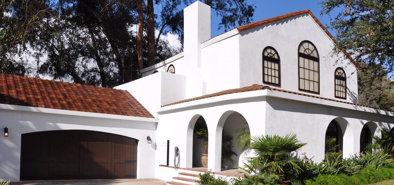 tesla-solar-roof-tuscan-tile-house