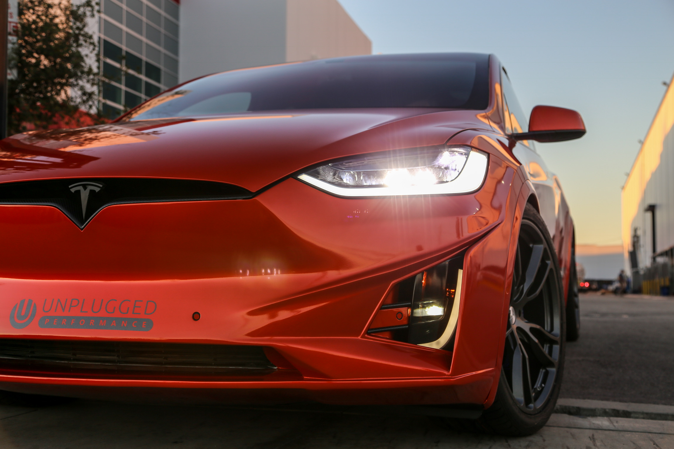 unplugged-performance-model-x-front
