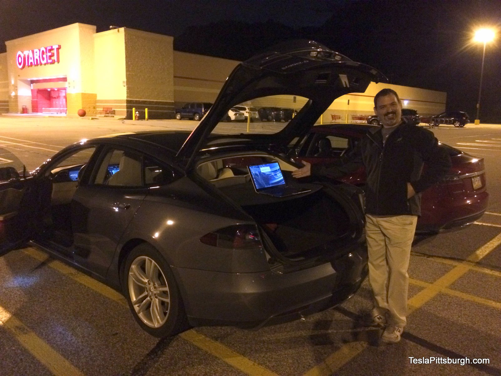 tesla-pittsburgh-dashcam-review-thinkware-f770-camera-laptop-comparison