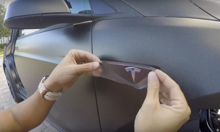 Tesla DIY Aftermarket Installations & Feature How-Tos