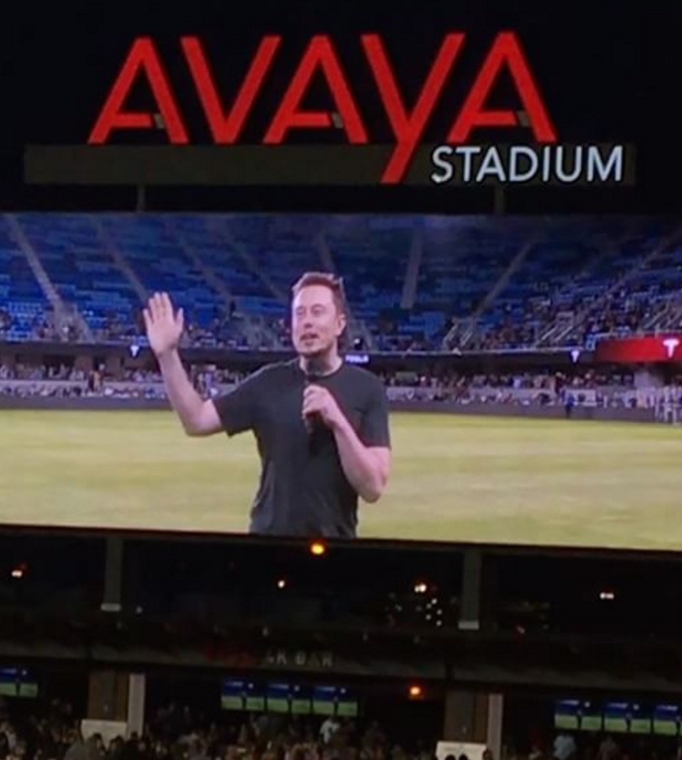 elon-musk-tesla-q3-celebration-party-avaya-stadium-3
