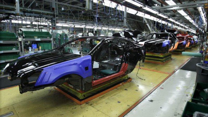 gm-lansing-factory