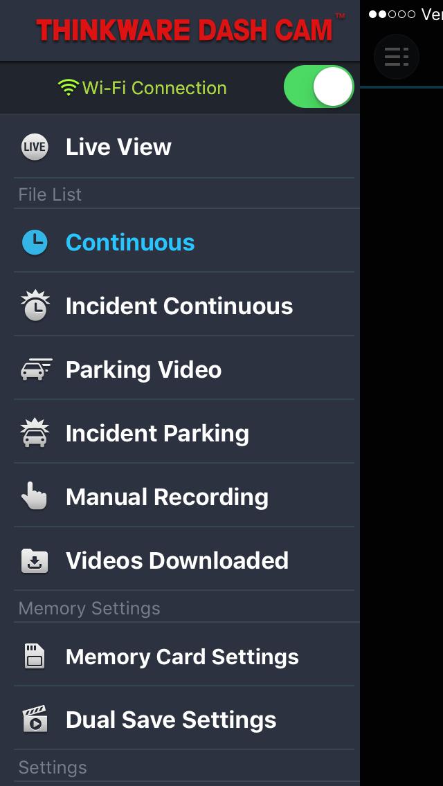 tesla-pittsburgh-dash-cam-review-thinkware-app-1