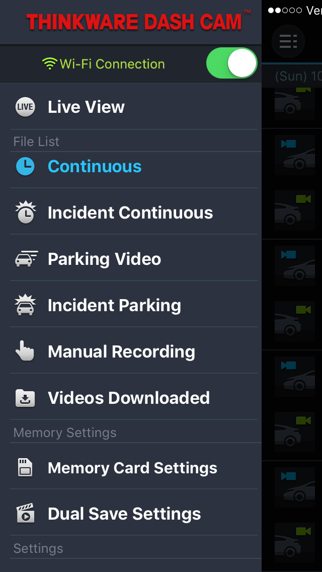 tesla-pittsburgh-dash-cam-review-thinkware-app-3