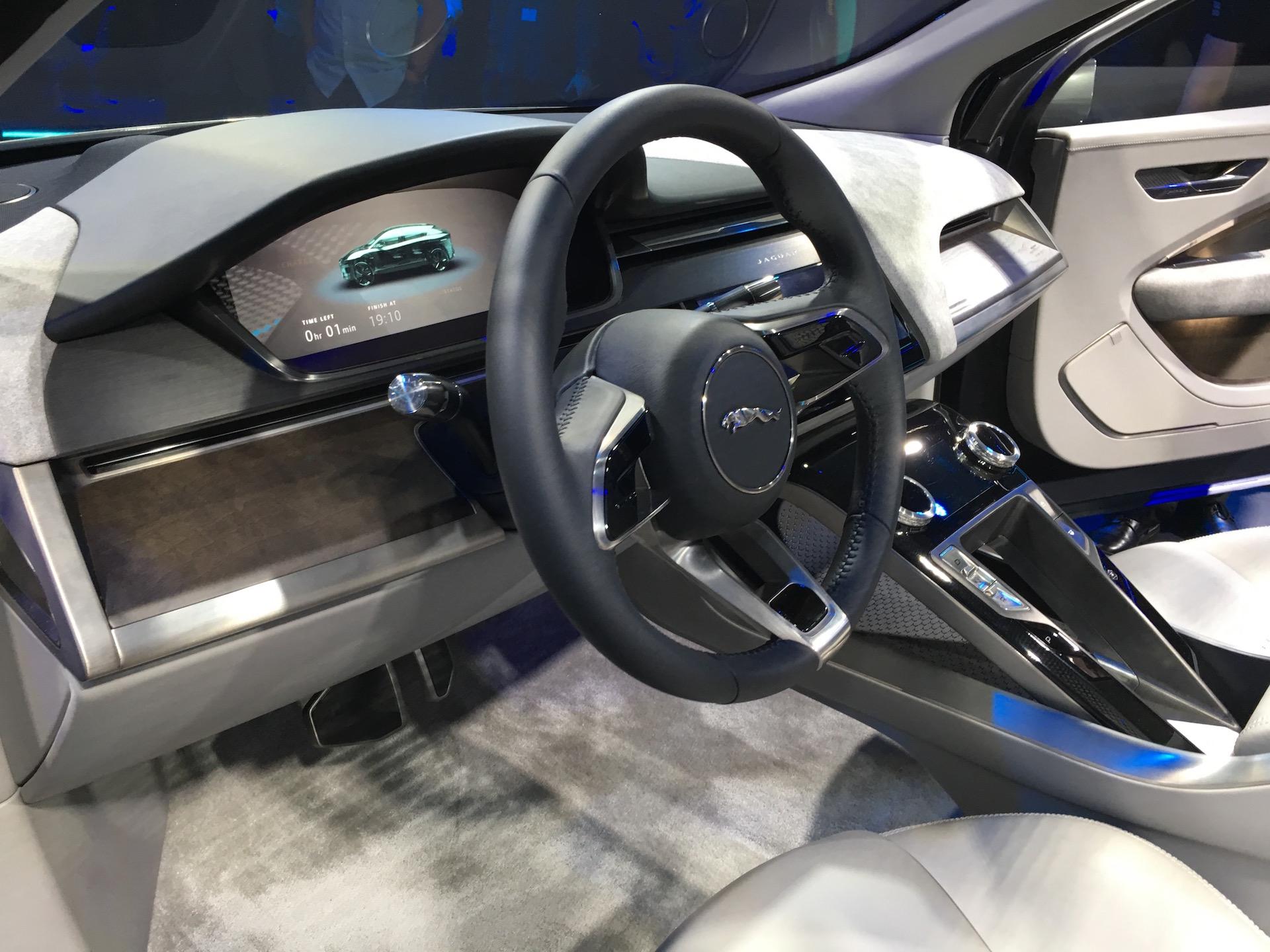 jaguar-i-pace-concept-11