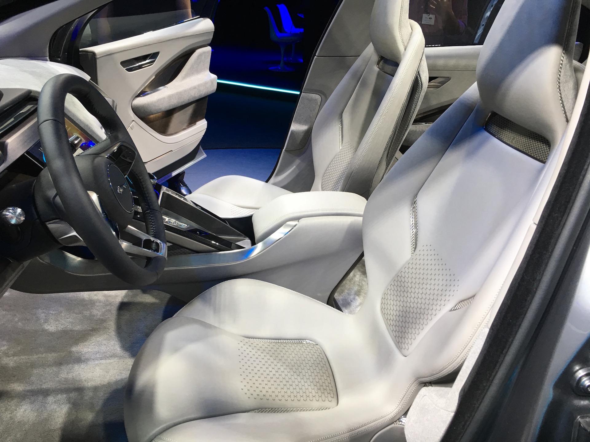 jaguar-i-pace-concept-16
