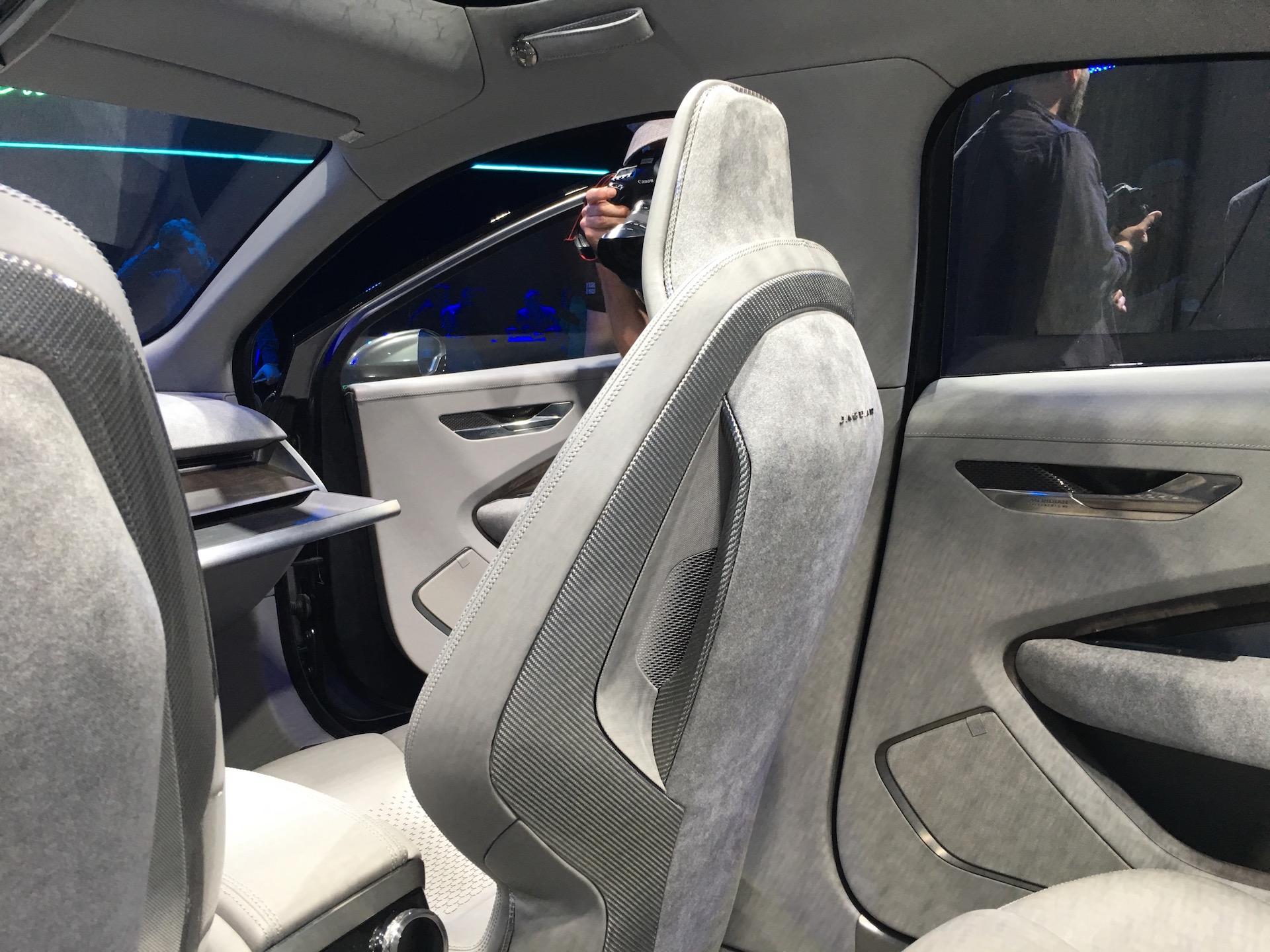 jaguar-i-pace-concept-20