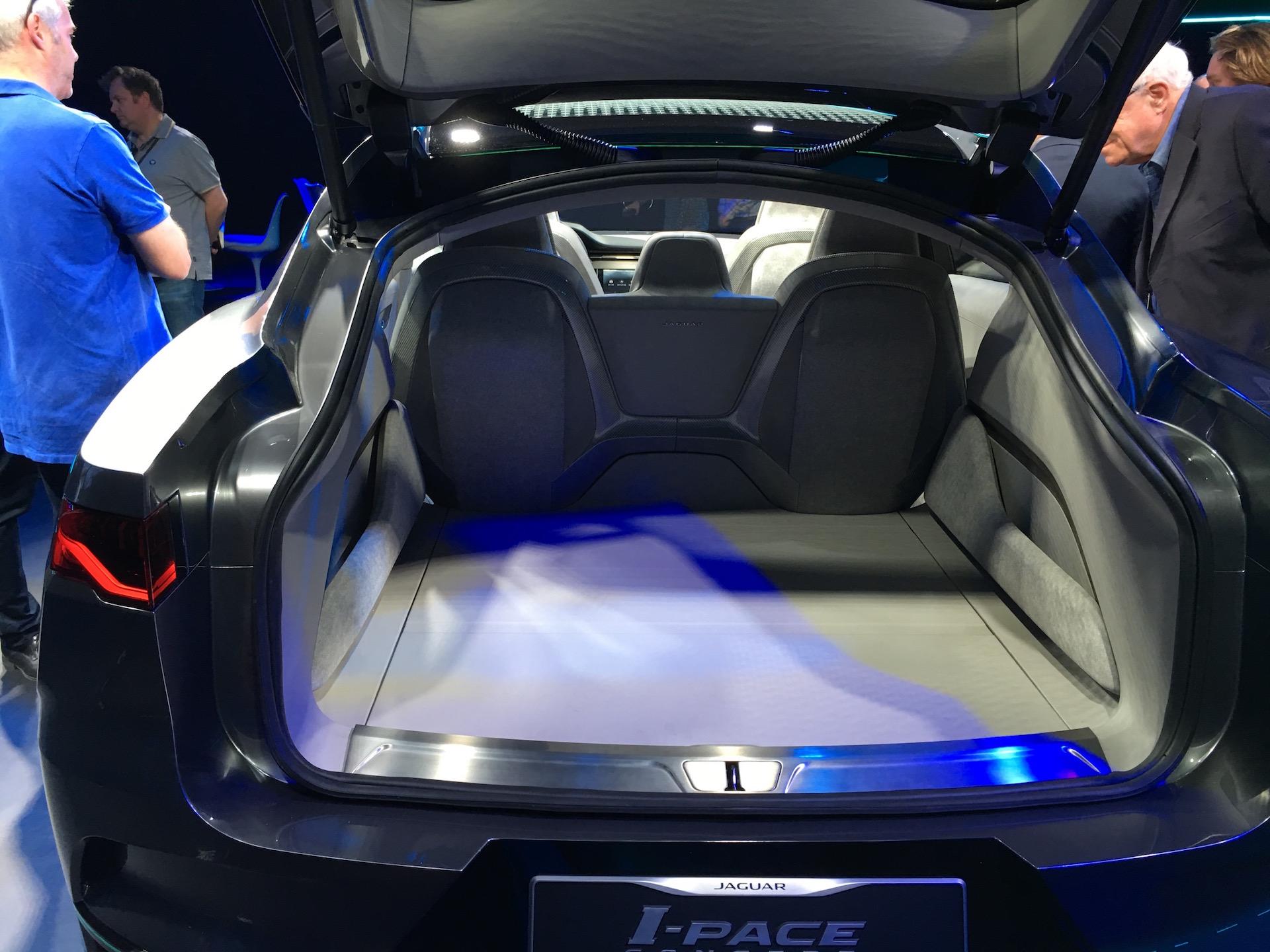 jaguar-i-pace-concept-21
