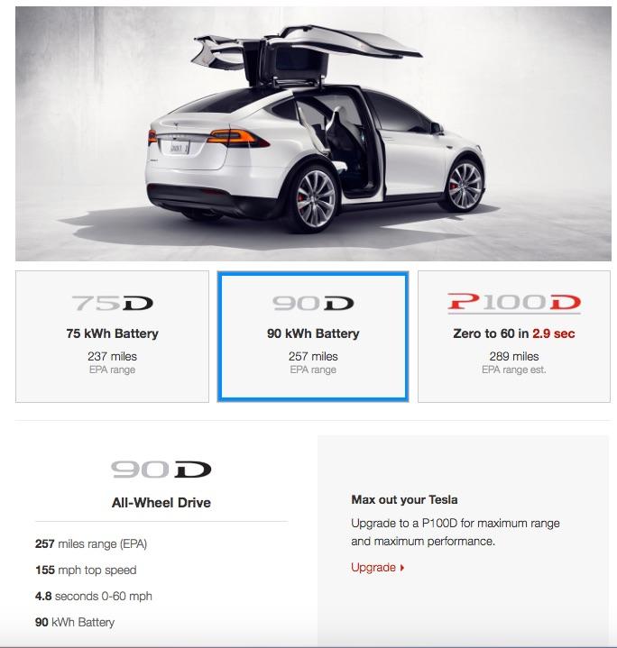 model-x-design-studio-discontinues-p90d