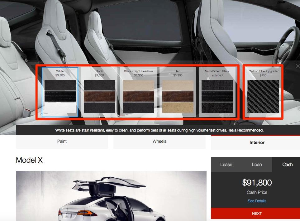 model-x-design-studio-interior-bundle
