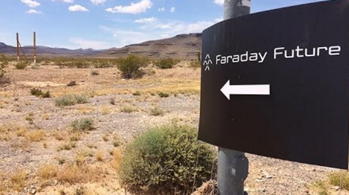 nevada-faraday-future-factory-land