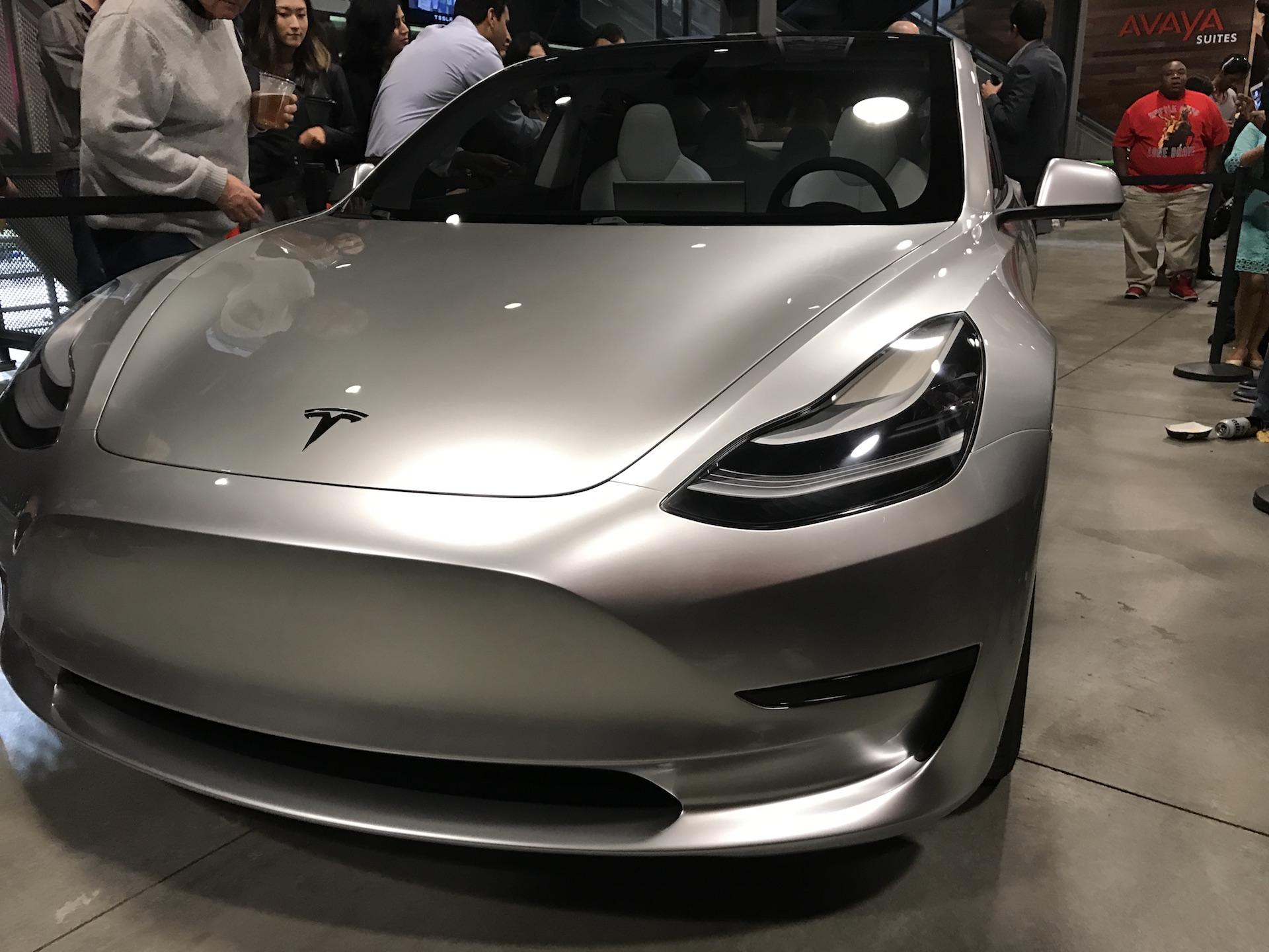 silver-tesla-model-3-front-headlights