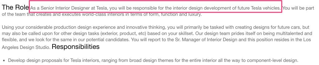 sr__interior_designer___tesla_motors-job