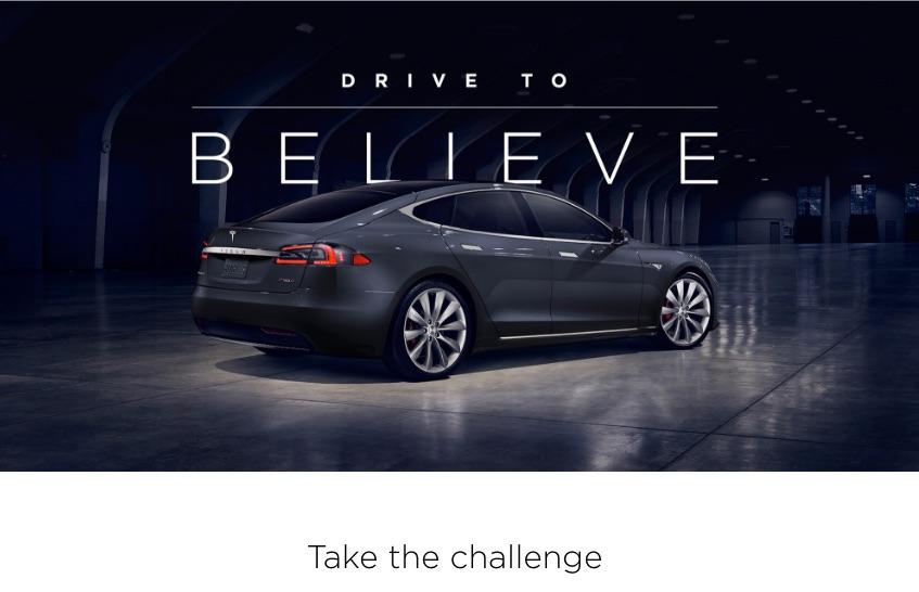 tesla-eu-test-drive-promo-drive-to-believe