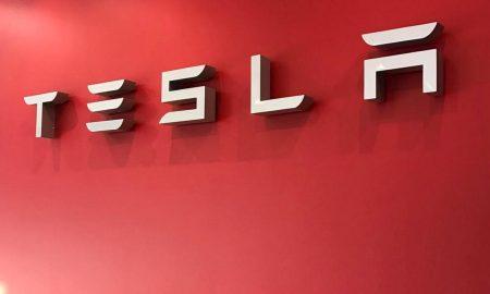 Solarcity News Teslarati Com
