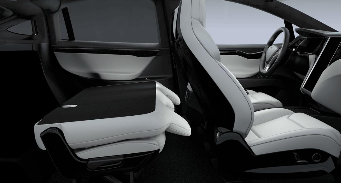 tesla-model-x-fold-flat-2nd-row-seats