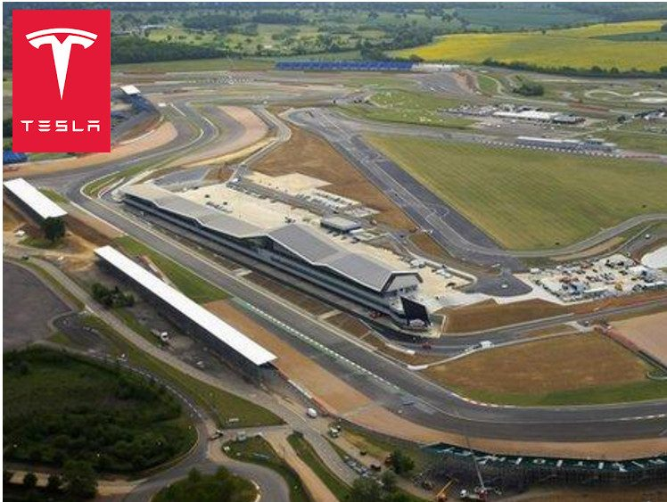 tesla-motorsport-valley-uk