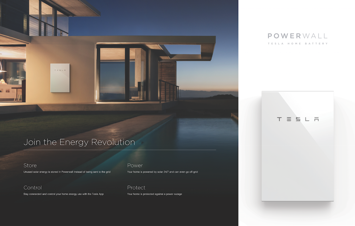 tesla-powerwall-2-home