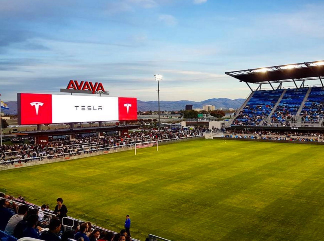tesla-q3-celebration-party-avaya-stadium