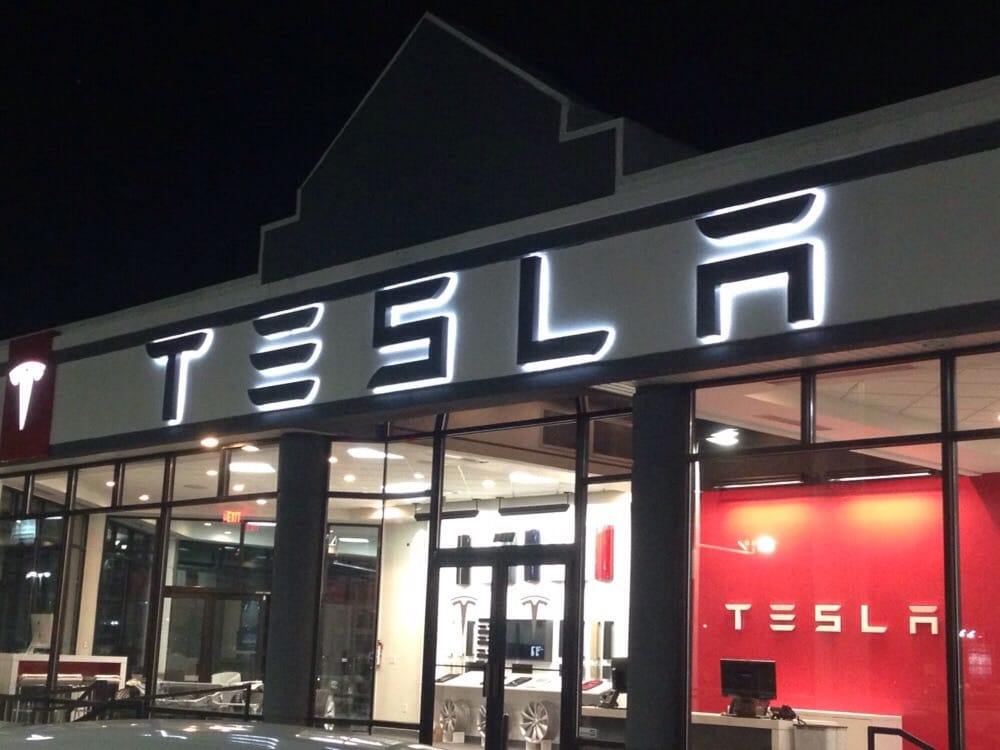 tesla-salt-lake-city-utah-store