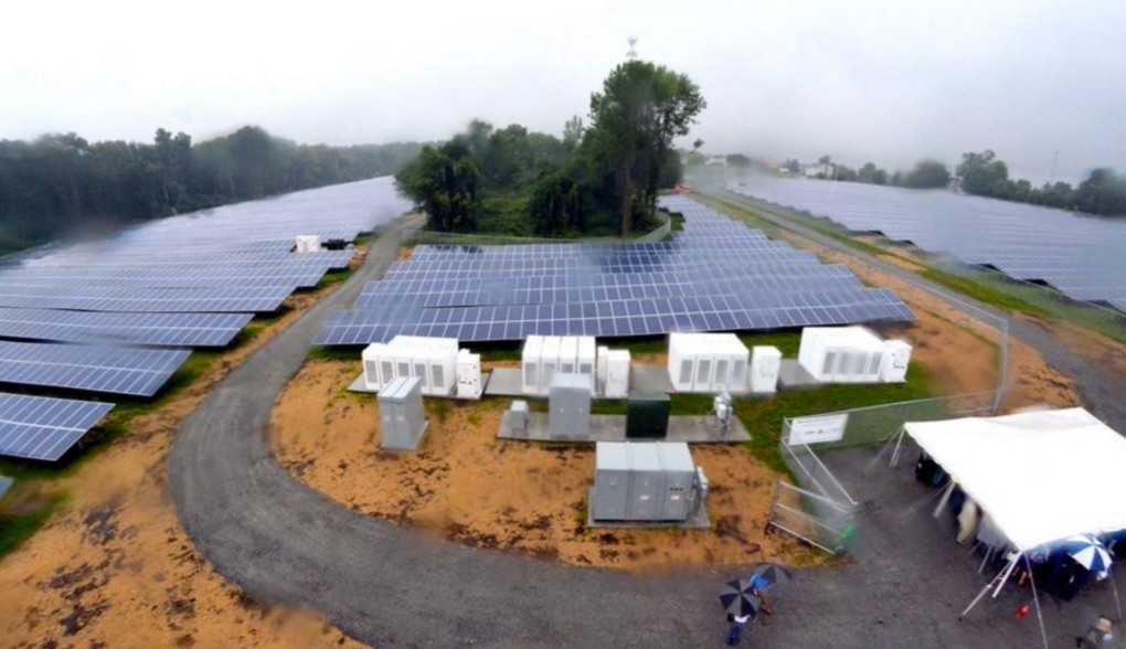 tesla-solarcity-powerpack-solar-panels-conneticut