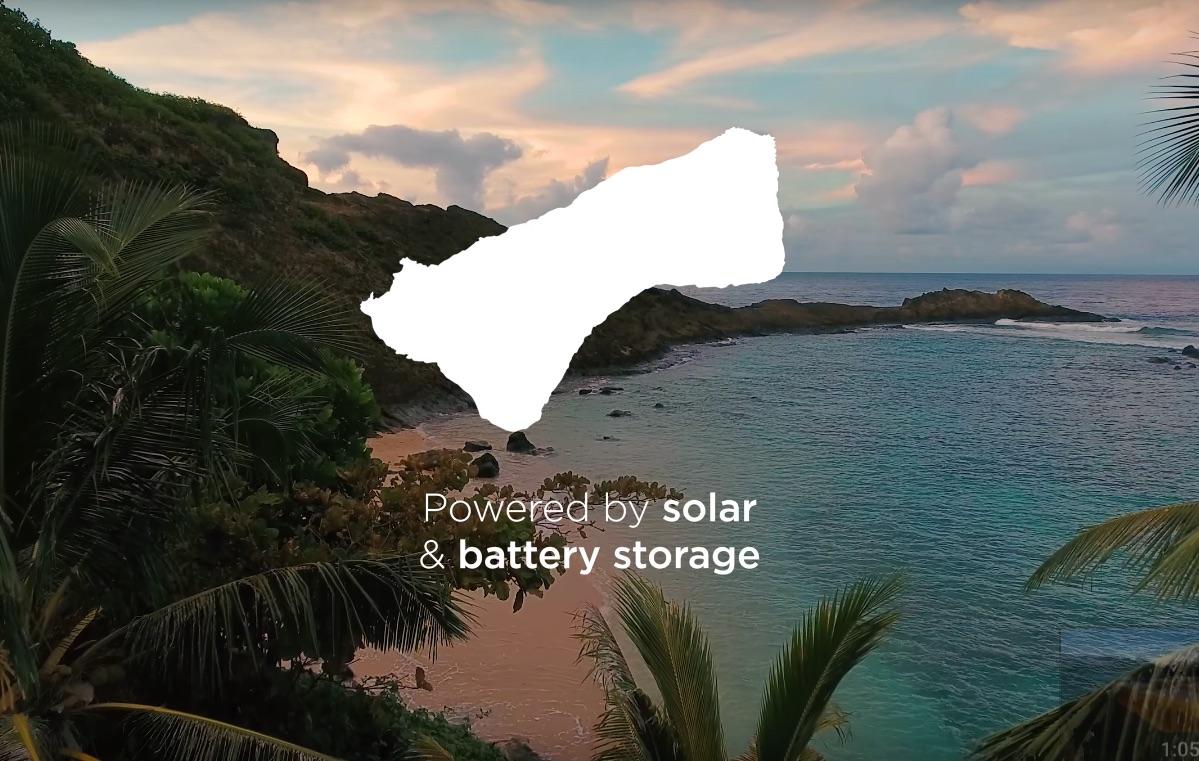 tesla-solarcity-tau-microgrid-2