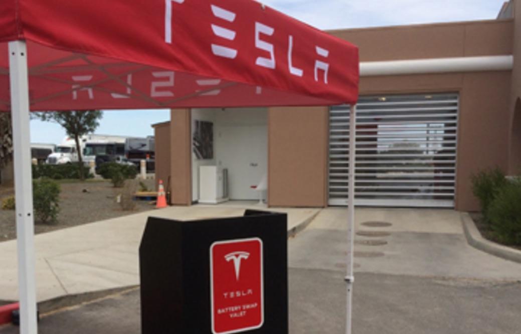 tesla-battery-swap-station-harrish-ranch-valet