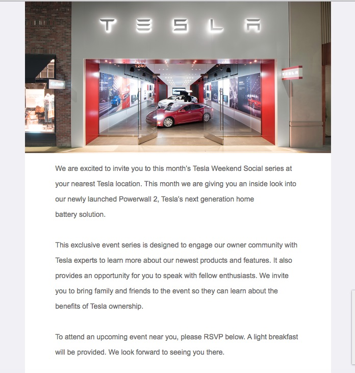 tesla-weekend-social-series-powerwall-2