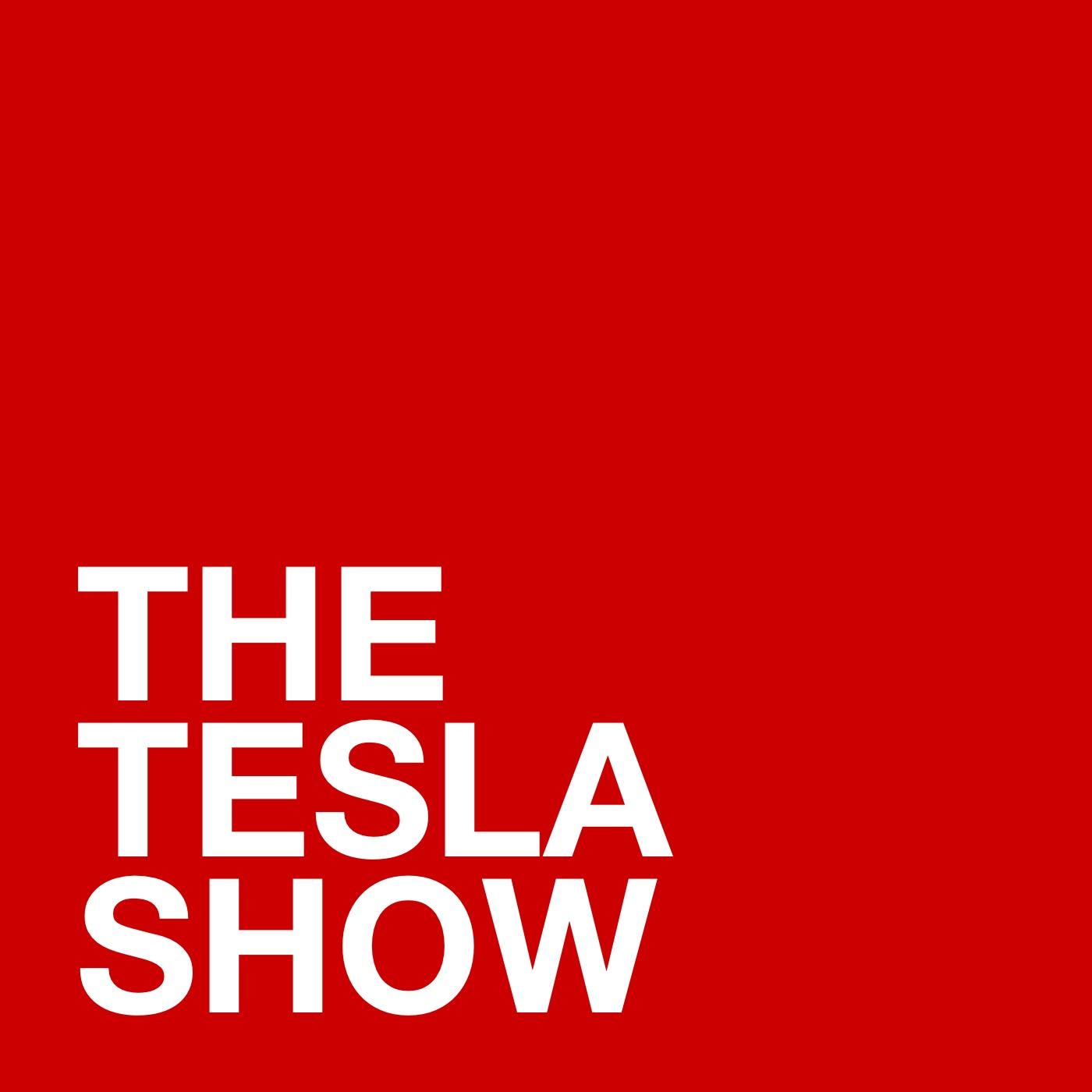 theteslashow-logo