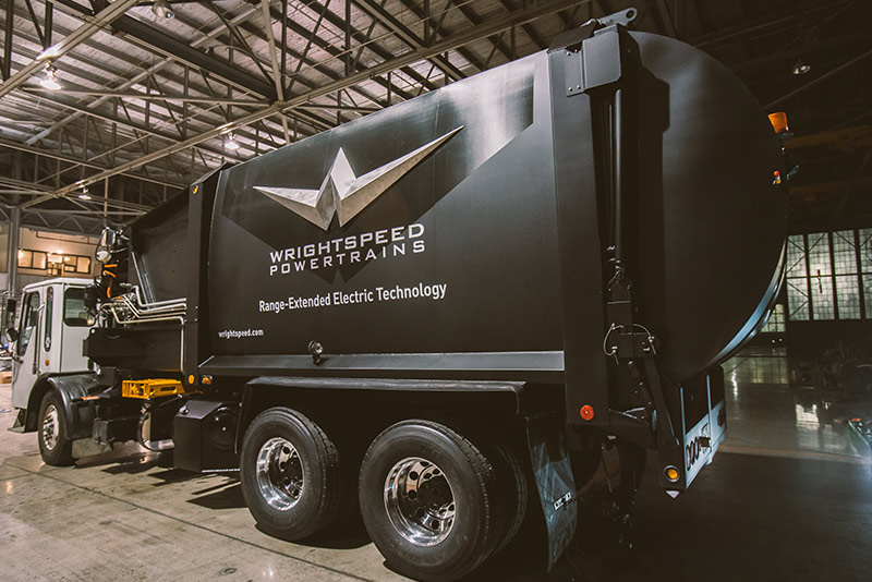wrightspeed-electric-truck