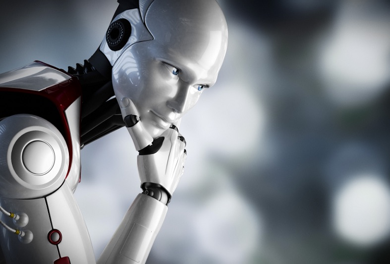 aritificial-intelligence-robot-turing-test