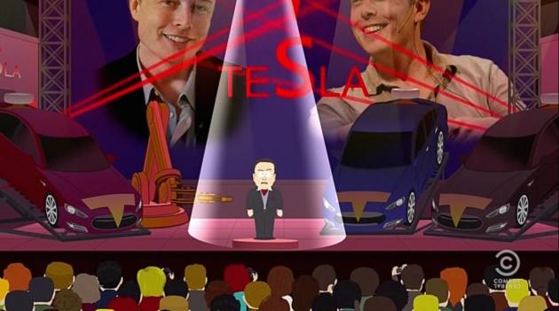 Elon-Musk-South-Park