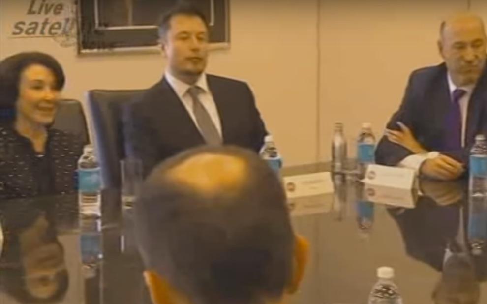 Elon-Musk-Trump-Tech-Exec-Summit