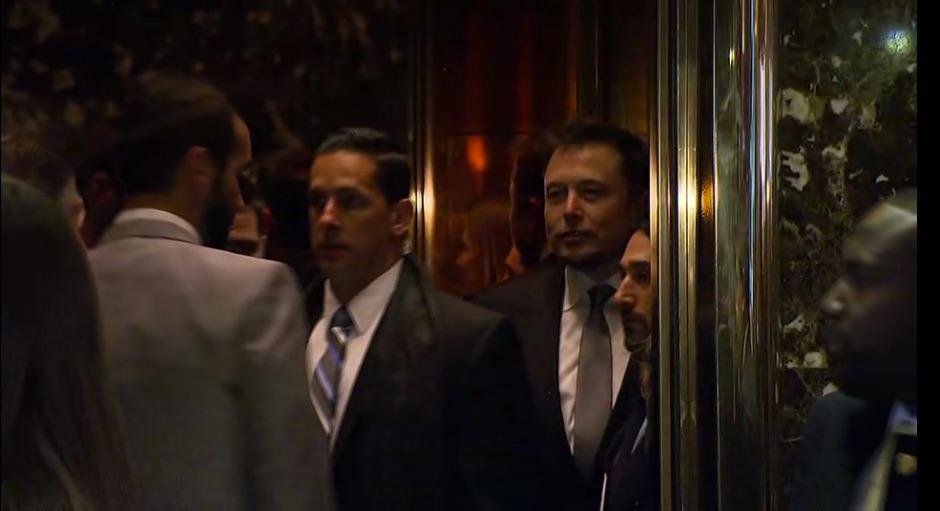 Elon-Musk-Trump-Tower-NYC
