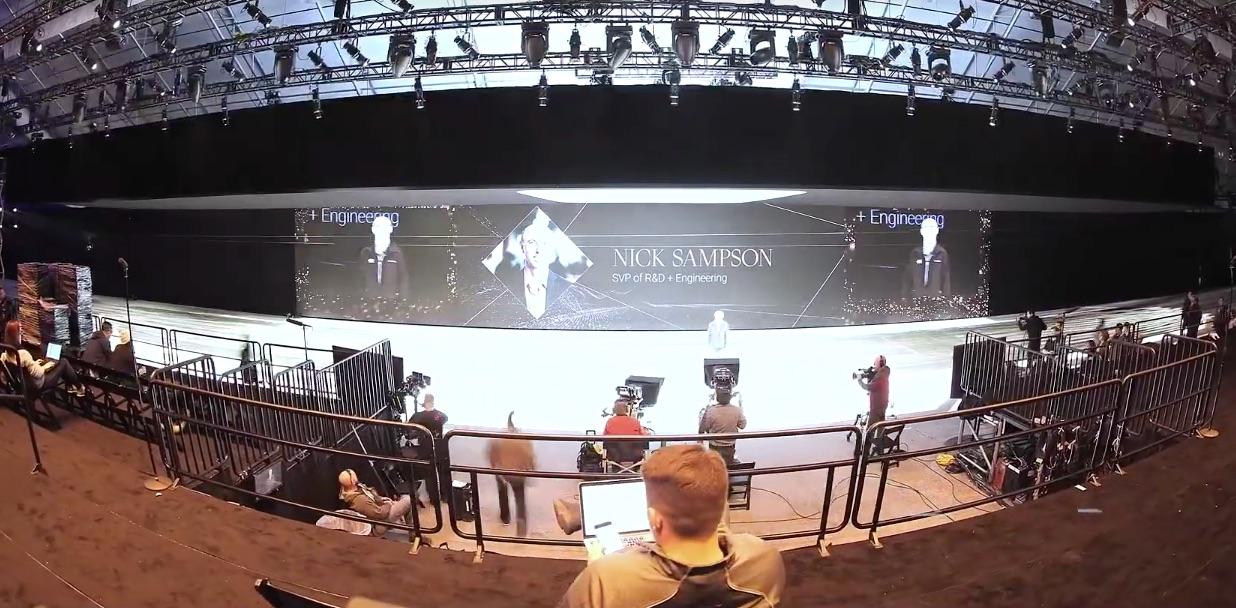 Faraday-Future-stage-CES-2017