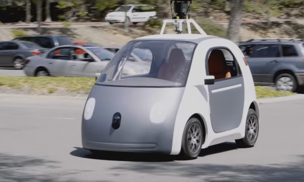 Google has reportedly abandoned plans to build its own ...