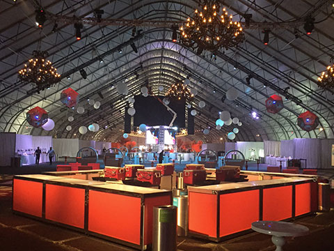 Las-Vegas-pavilions-inside