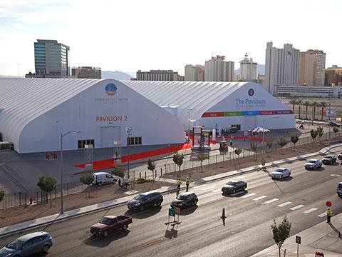 Las-Vegas-pavilions-outside