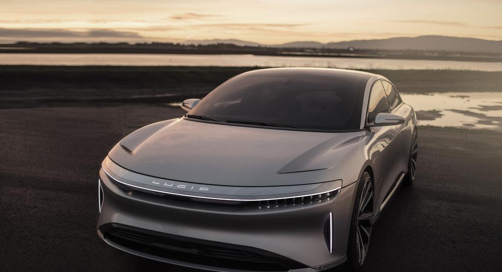 Lucid-Air-front-2