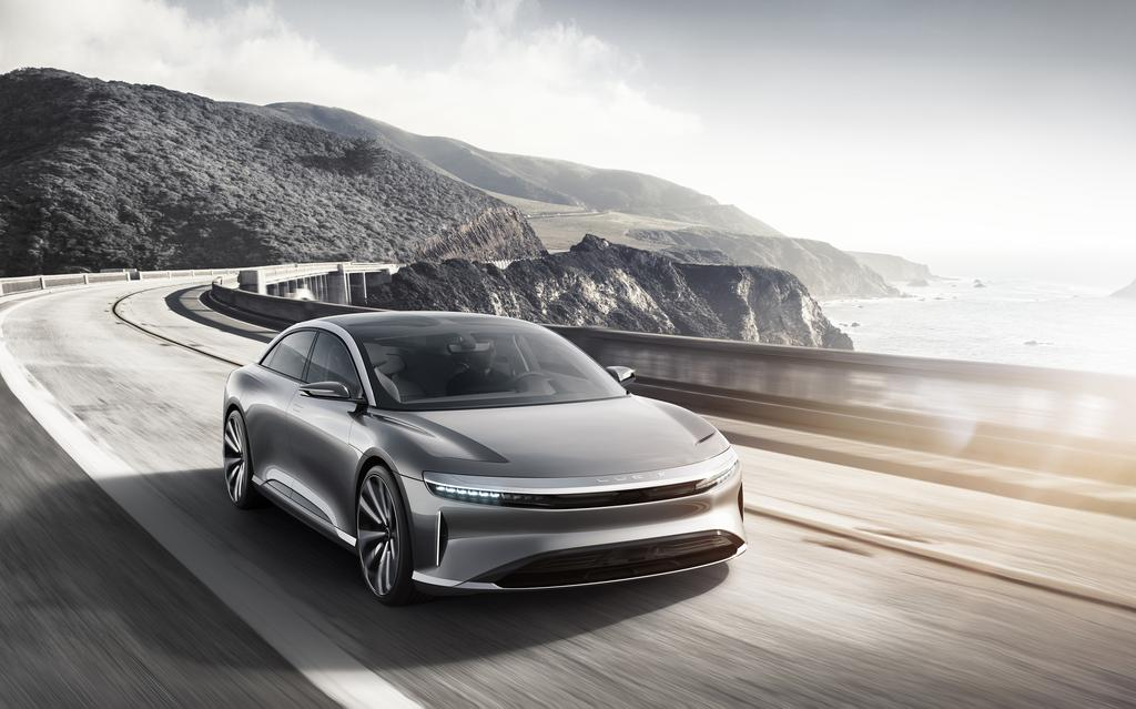 Lucid-Air-front-3-4