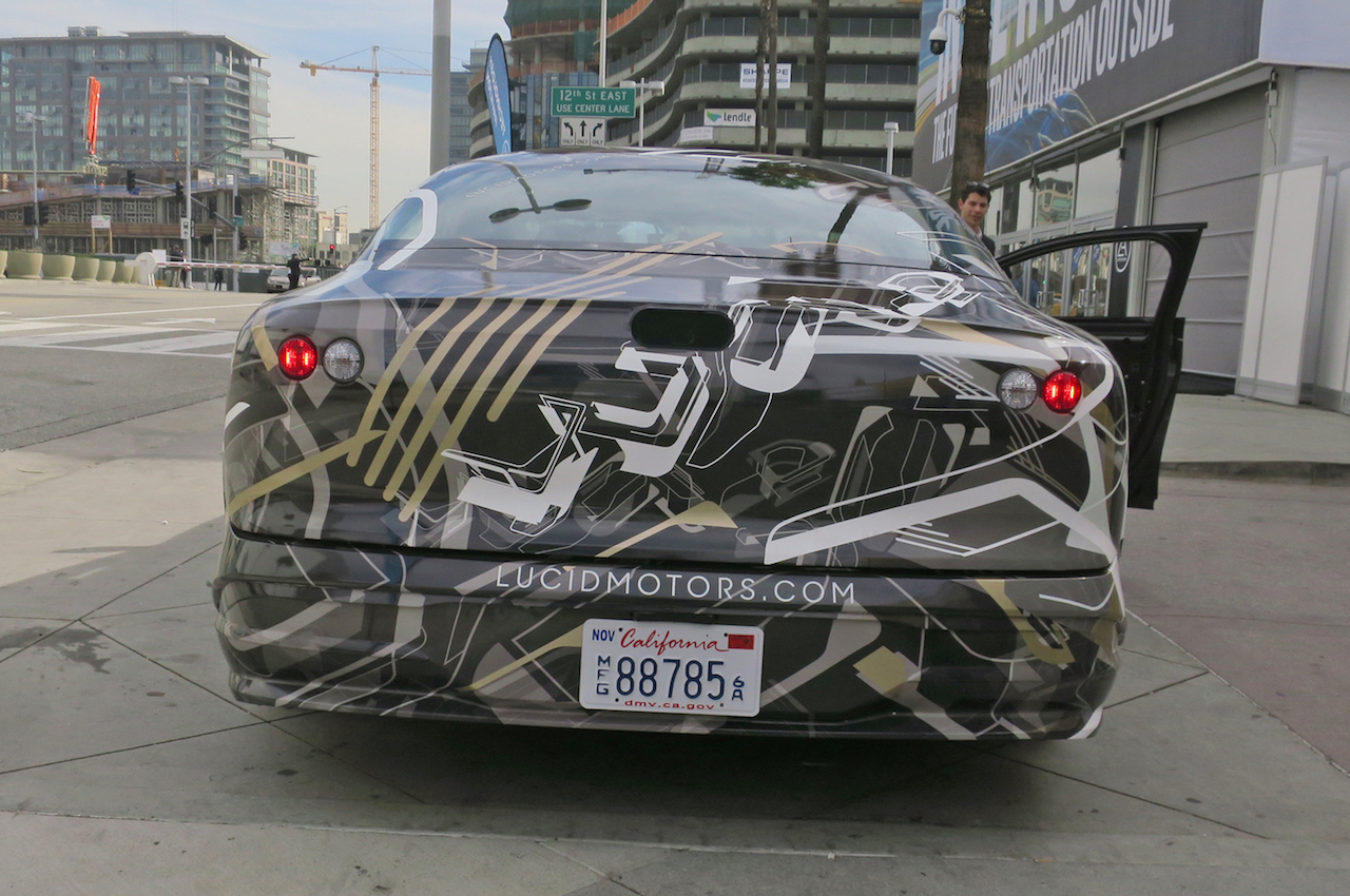 lucid-motors-sedan-rear-end