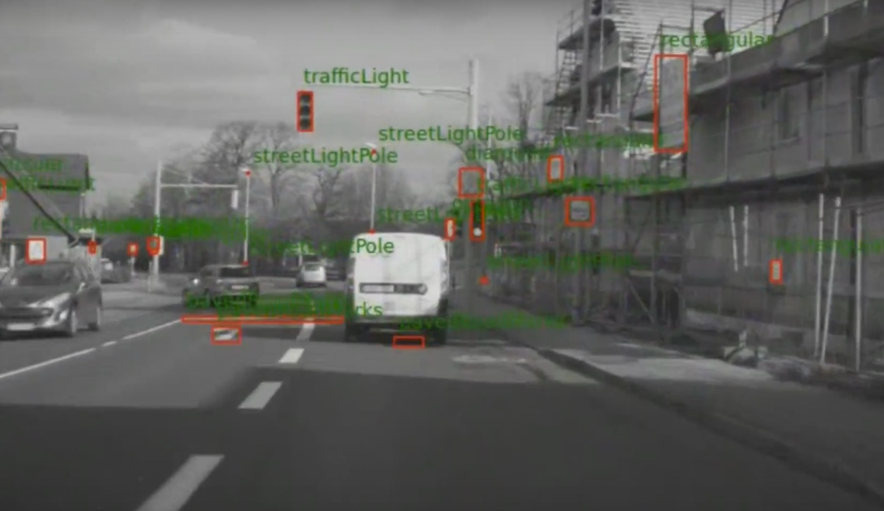 Mobileye-delphi-self-driving-technology