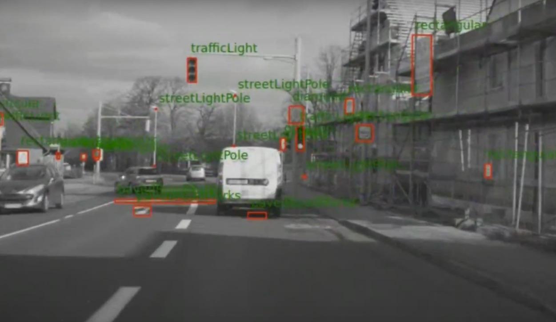 Mobileye-delphi-self-driving-technology