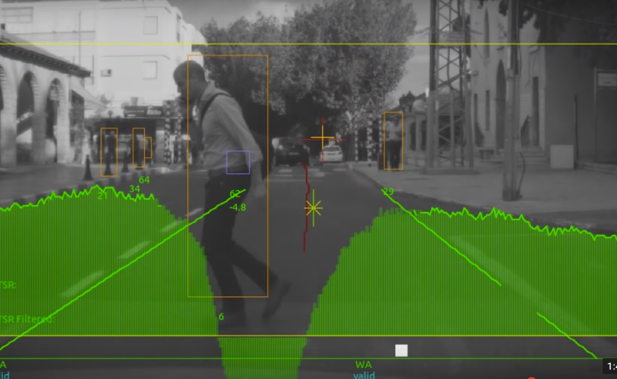 mobileye-neural-network-deep-learning