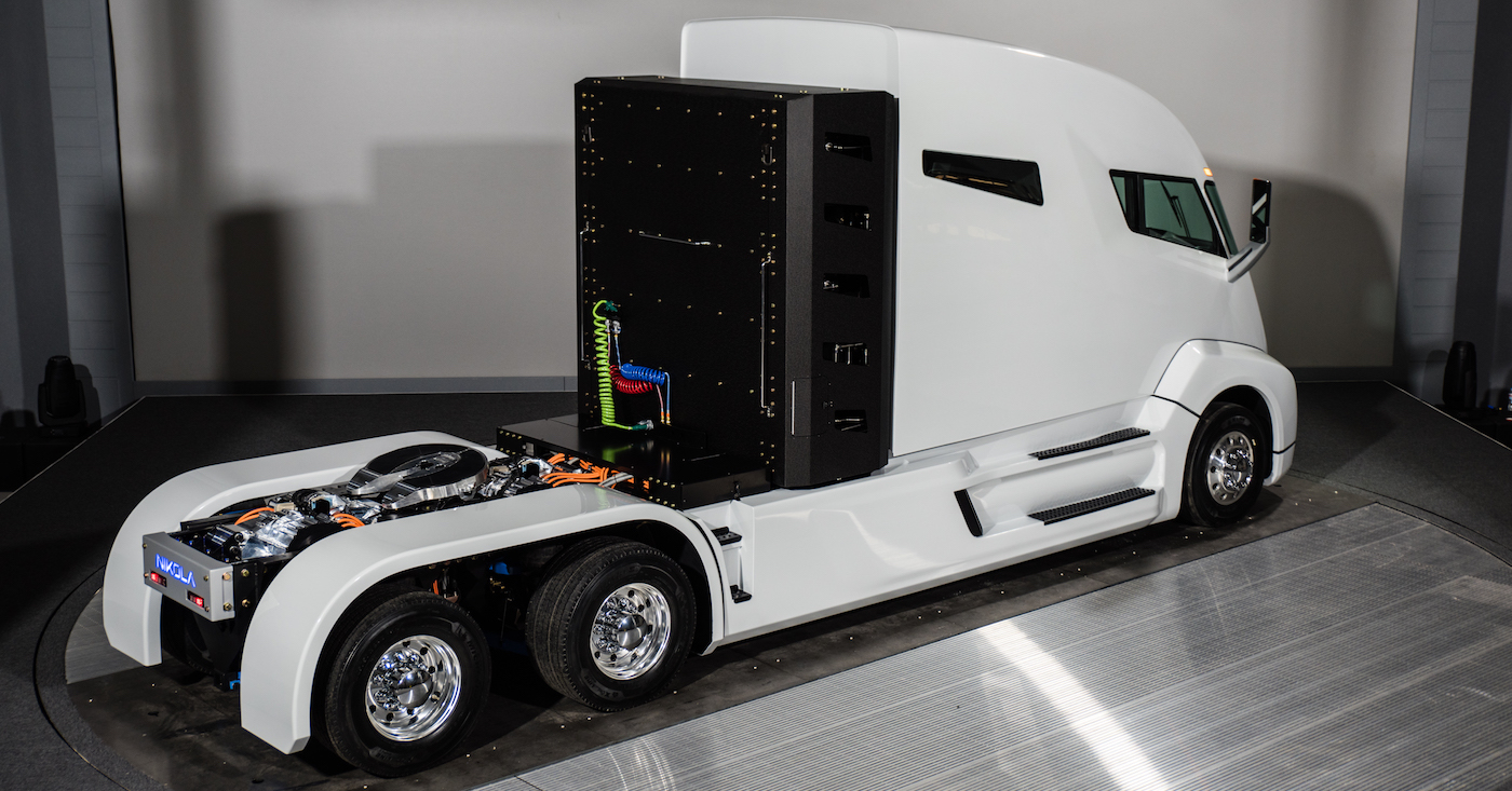 nikola-one-hydrogen-electric-truck-power
